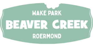 Beaver Creek Wake Park