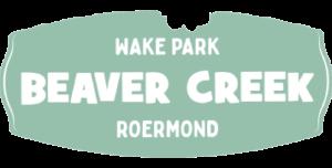 Beaver Creek Wake Park